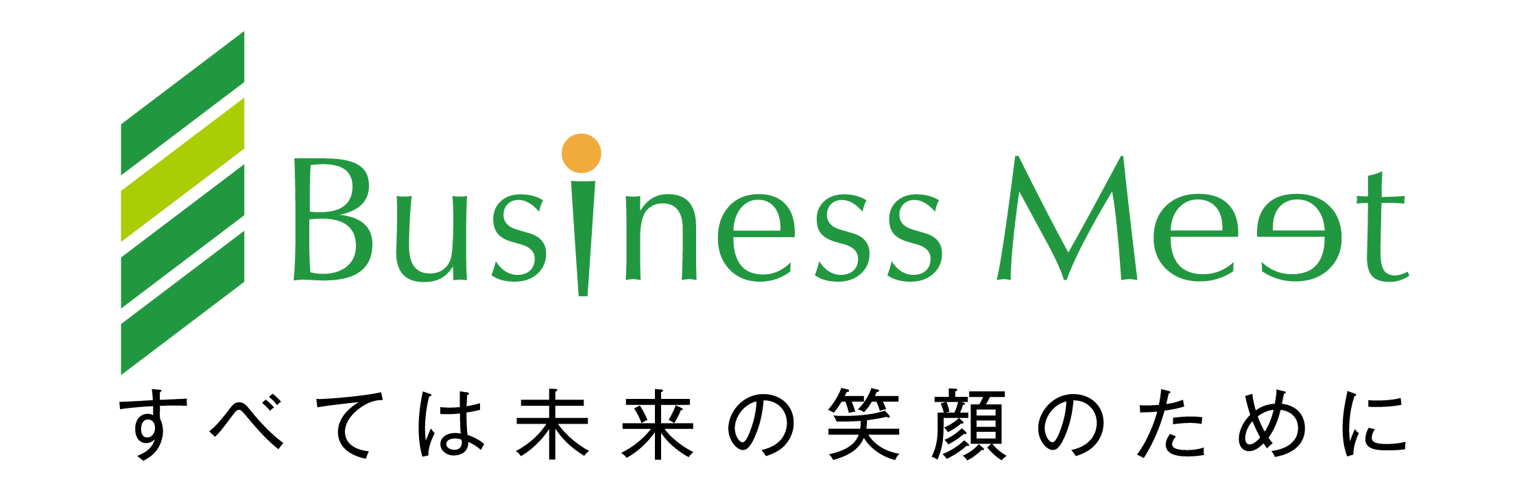 businessmeet_logo_4c-04-2