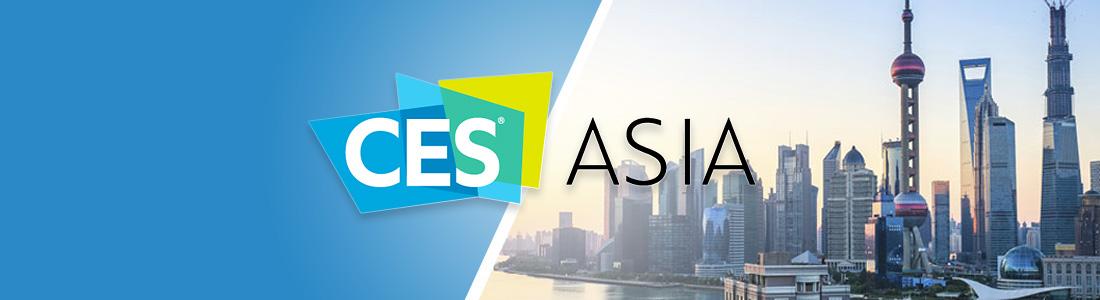 ces-asia-latestnews