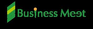 businessmeetビジネスミート