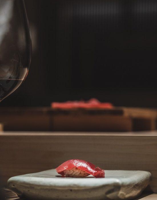 Sushi+M-1155